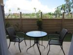 house177-lanai-table
