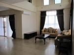 house177-livinglanai