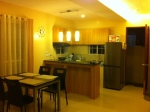House204-diningkitchen