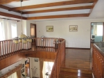 Mactan-house-136-2nd-floor-lobby