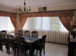 Mactan-house-136-dining
