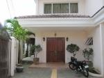 Mactan-house-136-front-door