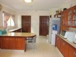 Mactan-house-136-kitchen