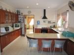 Mactan-house-136-kitchen2