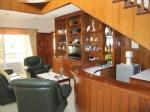 Mactan-house-136-living-bar