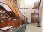 Mactan-house-136-stairs