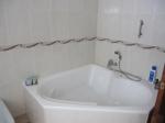 Mactan-house-136-tub