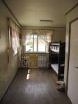 mactan-house-172-BR2-b