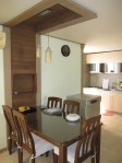 mactan-house-172-dining