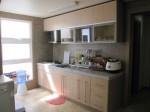 mactan-house-172-kitchen