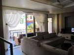 mactan-house-172-living-b