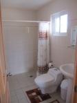 mactan-house-214-bath2