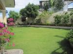 mactan-house-214-front-lawn