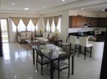 mactan-house-214-living-dining-kitchen