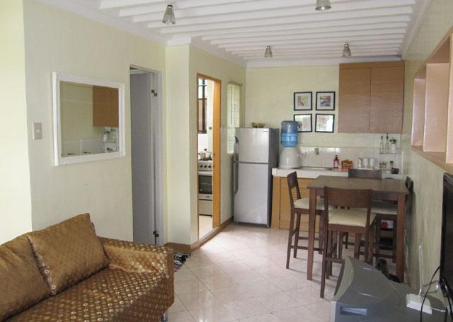 City Apartment Cheap Dusseldorf Studio Apartments to Rent Short
