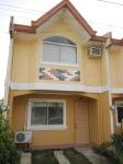 Mactan-townhouse-148-front