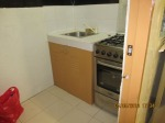 Mactan-townhouse-148-kitchen