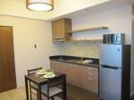 MactanCondo205-dining-kitchen