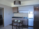 MactanCondo205-kitchenDining