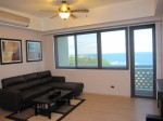 MactanCondo205-living-sea-view