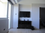 MactanCondo205-TV-46-inches