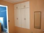 MactanTownhouse-181-closet2