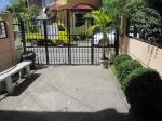 MactanTownhouse-181-gate