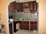 MactanTownhouse-181-kitchen
