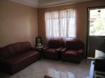 MactanTownhouse-181-sofa