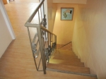 MactanTownhouse-181-stairs