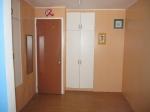 MactanTownhouse-181-utilityroom