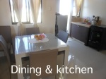 House-223-DiningKitchen