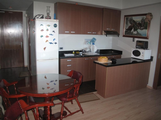 Mactan-condo-182-Kitchen
