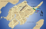 LaMirada-location_map
