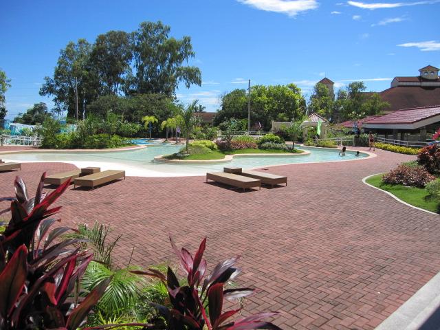 La Mirada Pool Homes For Sale