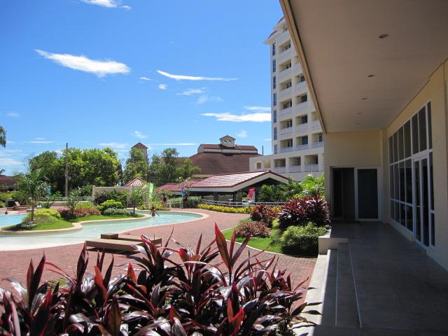 Studio Apartments In La Mirada