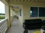 mactan-condo-224-balcony-view1