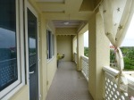 mactan-condo-224-balcony-view2