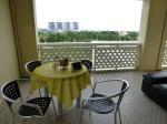 mactan-condo-224-balcony-view3