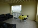 mactan-condo-224-balcony-view4