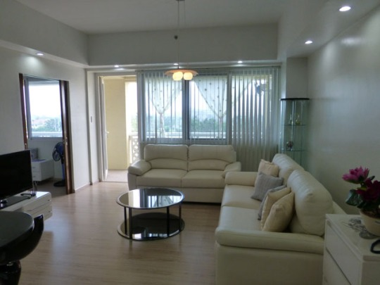 mactan-condo-224-Living-view1