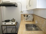 House86-kitchen