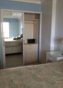 Movenpick-condo-231-closet1