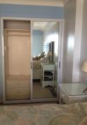 Movenpick-condo-231-closet2