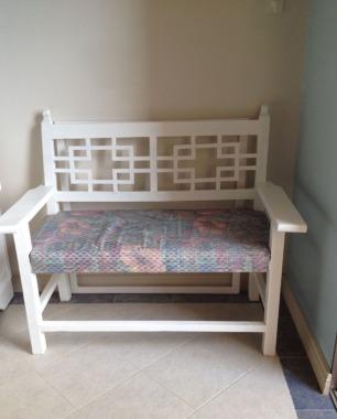 Movenpick-condo-231-sofa