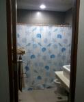 Condo235-Bathroom