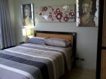 Condo235-Bed