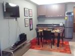 Condo235-Dining-Kitchen