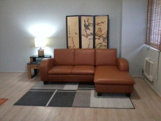 Condo235-Sofa