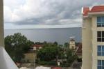 Condo235-view-from-balcony